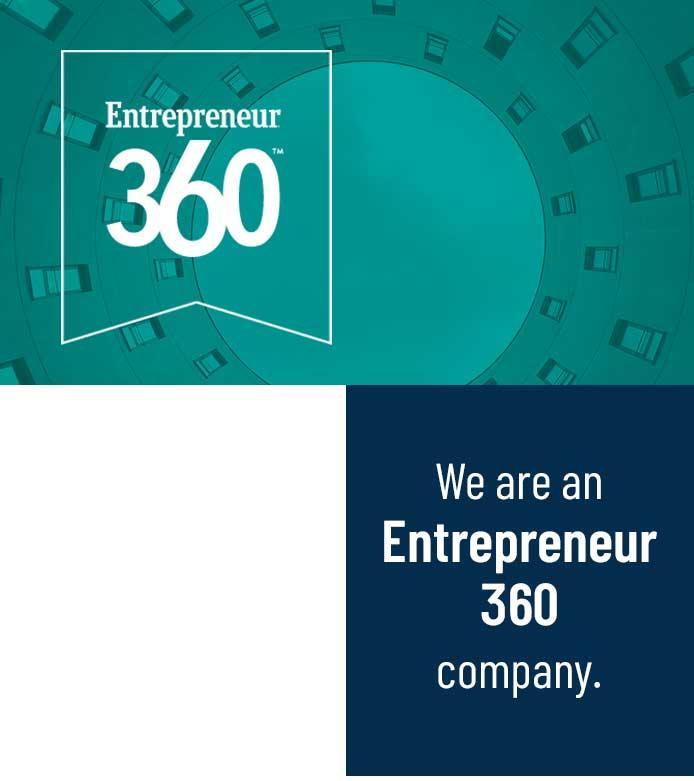 360-company