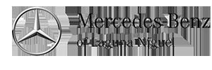 https://www.parcon.com/wp-content/uploads/2018/08/mercedes-benz.png